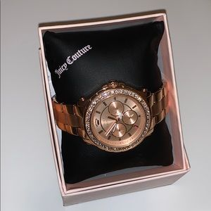 Juicy Couture Timepiece